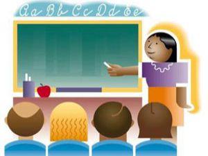 Okullarda yeni uygulama