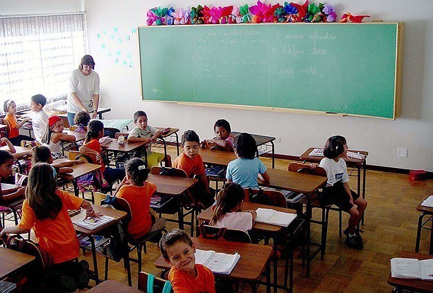 Özel okullara teşvik sonuçları açıklandı