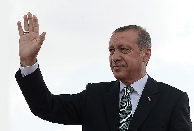 Erdoğanın Azerbaycan ziyareti ilişkileri pekiştirecek