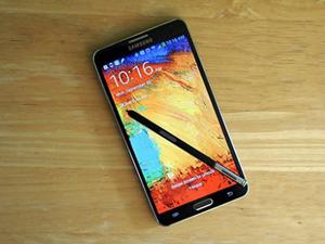 İşte Galaxy Note 4ün fiyatı