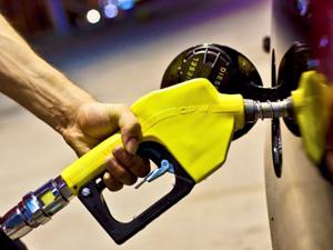 Otomobili dizel mi almalı, benzinli mi?