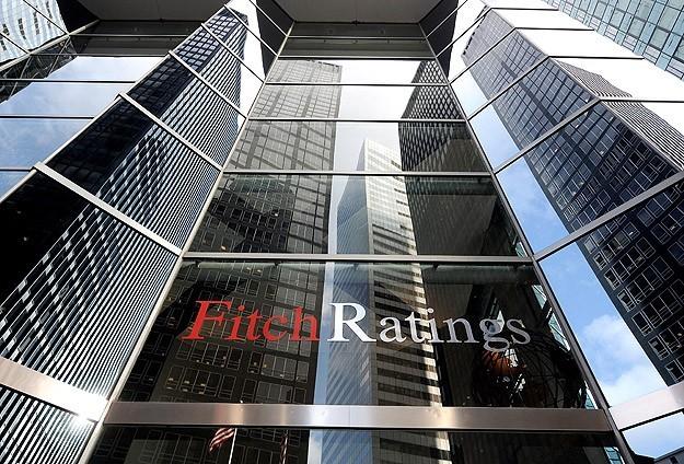 Bankalar aşırı strese karşı daha kırılgan