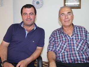 Beyşehir'de rahvan at yarışları yapılacak