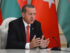 Azerbaycana verilen sözler yerine getirilecek