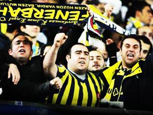 Fenerbahçeyi bekleyen büyük tehlike!