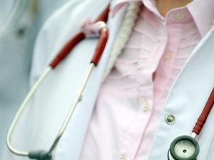 Sağlık hizmetinden en memnun bölge açıklandı