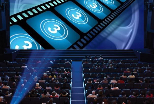 Aksiyon filmleri şişmanlatıyor