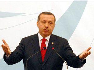 Başbakan, muhalefetin Konya yatırımını sorguladı