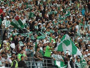 Torku Konyaspor Passoligde patlama yaptı!