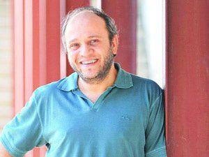 Salih Tuna, Zülfü Livaneliden özür bekliyor