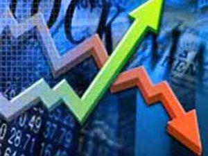 Şubat ayı enflasyonu açıklandı