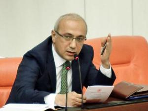 Bakan Elvan: Çok önemli kararlar aldık