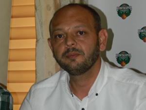 Baskette de Torku Konyaspor konuşulacak