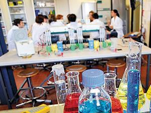69 Türk bilimadamı Türkiyeye dönüş yaptı