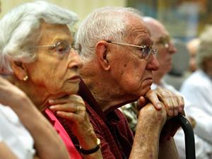 Emekliye çift maaş formülü