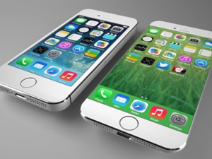 Yarın çıkıyor, işte iPhone 6nın fiyatı!