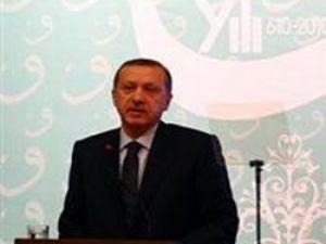Erdoğan medya vaizlerine isyan etti
