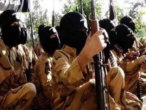 IŞİDden en çok korkan Avrupa ülkesi