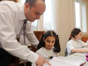 Atama bekleyen öğretmenler için önemli tarih