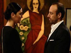 Latin Amerika'nın ilk Türk dizisi oldu