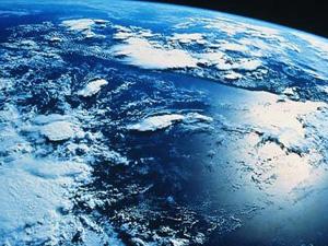 Sevindiren açıklama: Ozon deliği kapanıyor