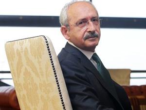 Kılıçdaroğlu için son çare Erdoğan modeli!