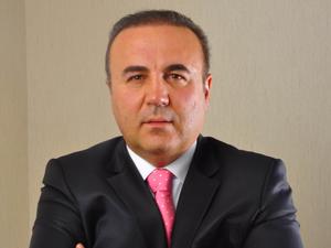 Torku Konyaspor'dan taraftara davet
