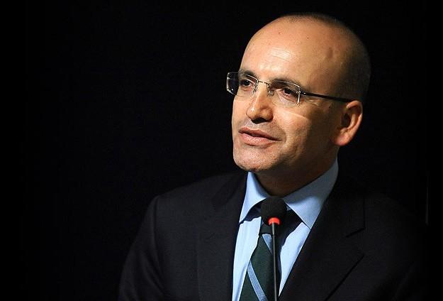 Konut satışlarında vergi kaybı 1 milyar lira