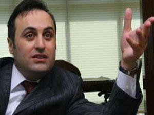MHP kabul etmedi gitti parti kurdu