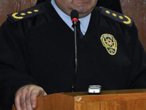 358 polis memurunun rütbesi söküldü
