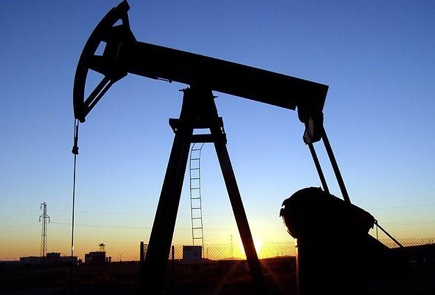 İngiltere trilyonluk petrolden olabilir
