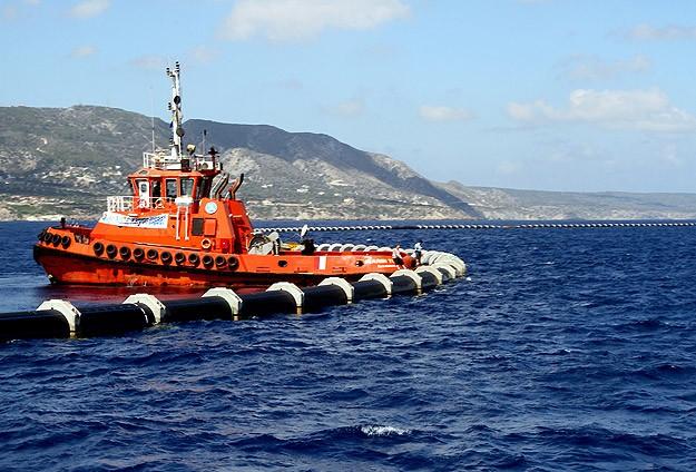 Kıbrıs müzakere sürecine su hayat verebilir
