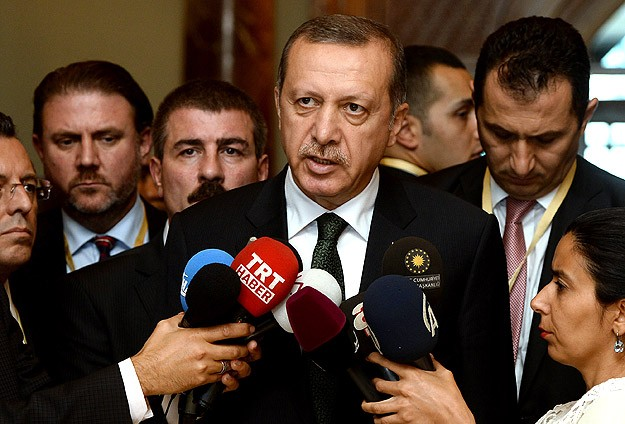 Katarın Türkiye'deki yatırımları artacak
