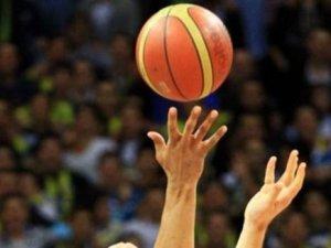 FIBAdan başörtüsüne izin