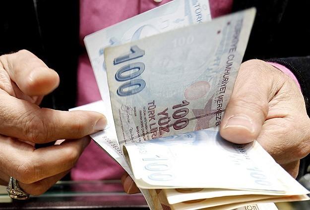 Bankalar bayram kredisi için yarışıyor