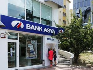 Bank Asyaya yeniden şok! Kapatıldı