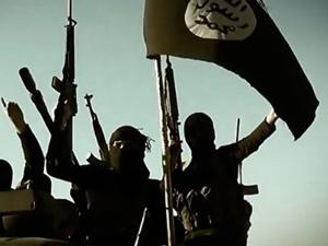 IŞİDin korkunç planı ortaya çıktı