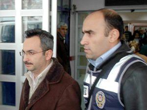 Sağlık operasyonuna Konyadan 3 gözaltı!
