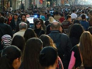 Dünya nüfusu 2100de ne kadar olacak?