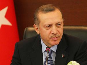 Erdoğanın BM gündemi yoğun