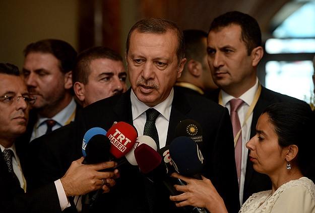 Büyük Türkiyenin ulaştığı seviyeyi gösteriyor