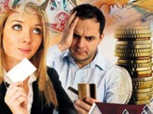 Kredi borçlusuna yeni bir şans daha!