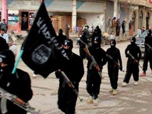 IŞİDin Kürtlerden nefret etmesinin sebebi