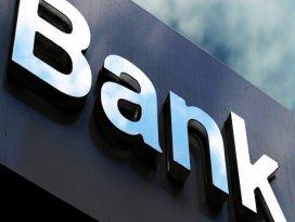 Bankaların tüketiciye son kazığı!