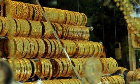 Altın alacaklar için çok kritik tarih
