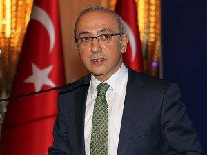 Ankara- İstanbul YHT hattına yoğun ilgi