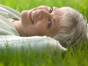 Yaşlı nüfus sağlık sistemi için alarm veriyor