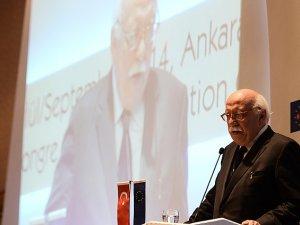 Türkiye sosyal yardımlarda atılım yaptı