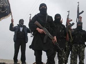Her İslami grup terörist değildir