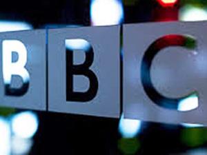 İrandan BBCye şok suçlama!
